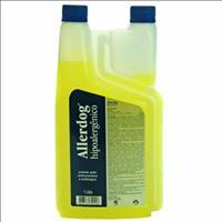 Shampoo Allerdog Hipoalergênico - 1lts