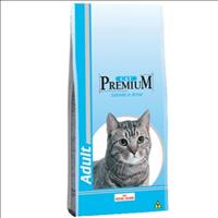 Ração Royal Canin Premium Salmão e Arroz para Gatos Adultos - 10 Kg