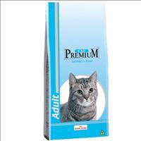 Ração Royal Canin Premium Salmão e Arroz para Gatos Adultos - 1 Kg