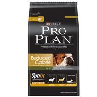 Ração Nestlé Purina Proplan Adult Cães Optifit Reduce Calorie  - 15kg