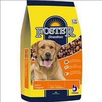 Ração Nutriara Foster Original - 15kg
