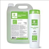 Shampoo Pet Society Neutro para Cães e Gatos - 5 Litros