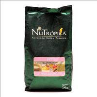 Ração Nutrópica Papinha Performance para Psitacídeos - 5kg