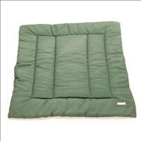 Edredom Liso - Verde Edredom Liso Verde - Tam P (76cmx65cm)