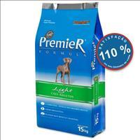 Ração Premier Pet Formula Cães Adultos Light - 15kg