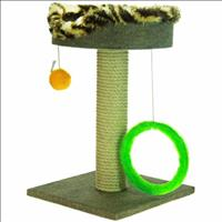 Brinquedo Arranhador Tower Junior Art Cat