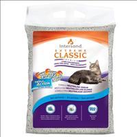 Areia Sanitária Odour Lock Extreme Classic - 7kg