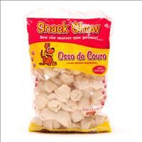 Osso Snack Show Mini-Mini - 500gr