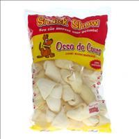 Osso Snack Show Mini - 500gr