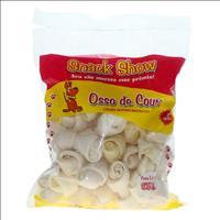 Osso Snack Show Mini - 850gr