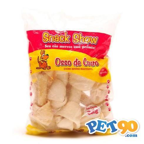 Osso Snack Show E - 850gr