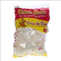 Osso Snack Show B 500gr