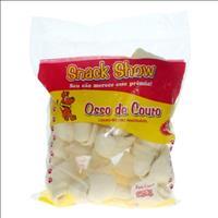 Osso Snack Show B 850gr
