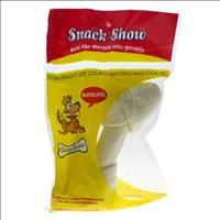Osso Snack Show B - Unitario