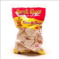 Osso Snack Show A - 850 g