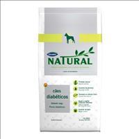 Ração Guabi Natural Cães Diabéticos - 1kg