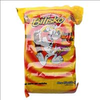 Bilisko Bifinho Cão Fígado - 800gr