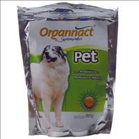 Organnact Pet Probiótico - 500gr