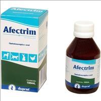 Afectrin Oral - 100ml
