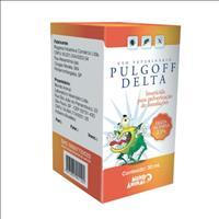 Pulgoff Delta - 30ml