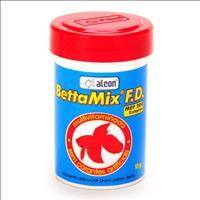 Ração Betta Mix - 10gr
