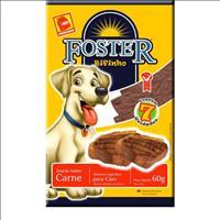 Bifinho Foster Carne - 60gr