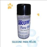 Silicone Puro Pet Clean - 120ml