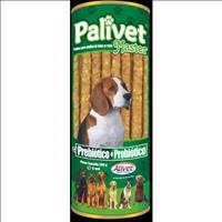 Suplemento Alivet Osso Palivet Master para Cães Adultos - 170gr