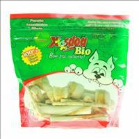 Xisdog Osso Bag Misto - 470gr