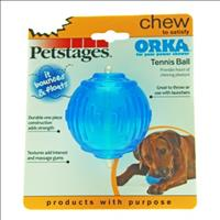 Brinquedo Orka Jack Tennis Ball Petstages