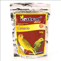 Nutral Bird Canário - 300gr