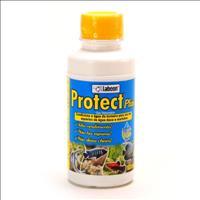 Labcon Protect Plus - 100ml