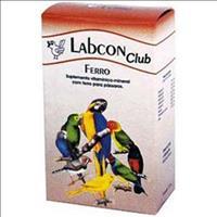 Labcon Club Ferro - 15 ml