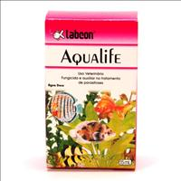 Labcon Aqualife Água Doce - 15ml