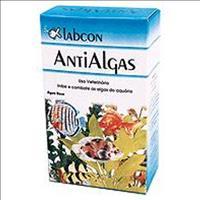 Labcon Anti Algas Água Doce - 15ml