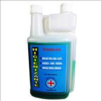 Higienizante Desinfex para Canil e Gatil - 1lts