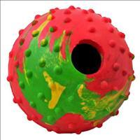 Bola para Ração Chalesco - Cores Variadas