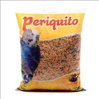 Alimento Especial para Periquito Zootekna - 500gr