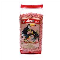 Ração Alcon Club para Tucanos e Araçaris - 700gr
