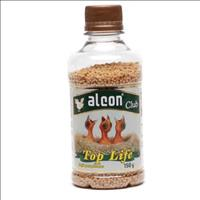 Ração Alcon Club Top Life - 150gr
