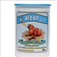 Ração Alcon Club Papa para Filhotes de Psitacideos - 600gr