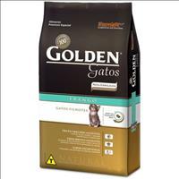 Ração Golden Gatos Filhotes Frango - 3kg