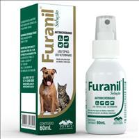 Furanil Spray - 60ml