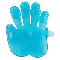 Escova Plástica Petix para Banho e Massagem
