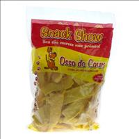 Osso Snack Show Batata Chips - 250gr
