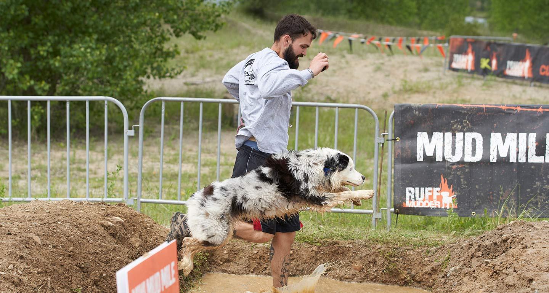 ruff-mudder-competition