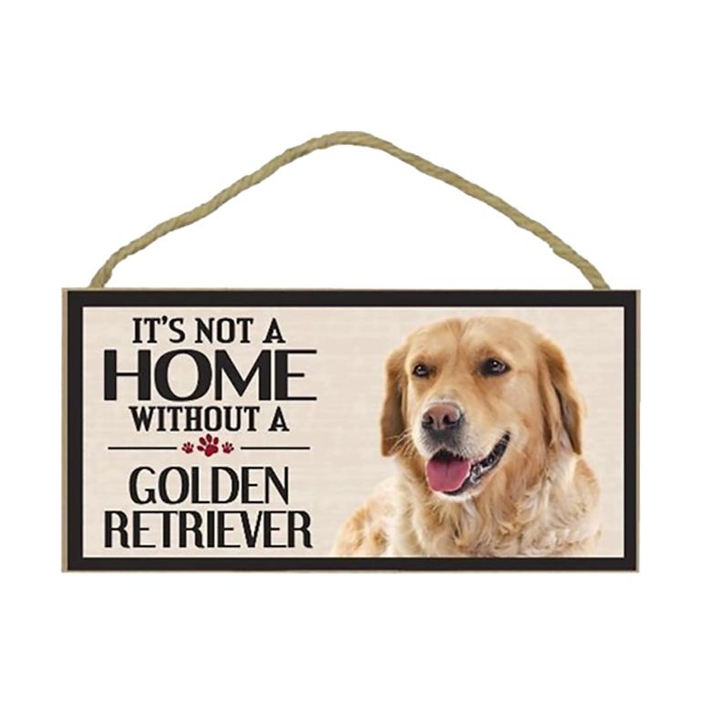 Golden Retriever Gifts