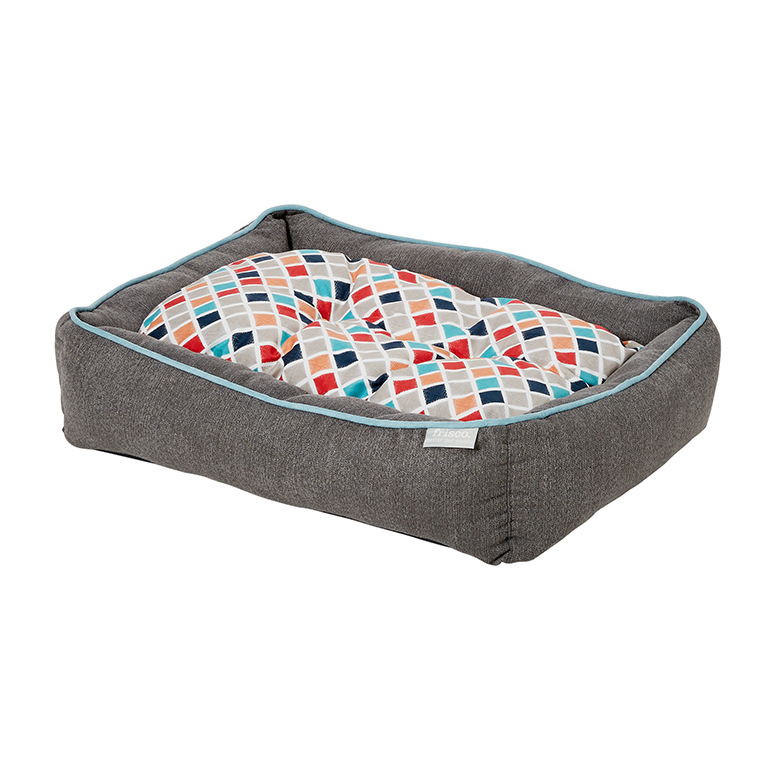 Pet Beds for Cats With Arthritis