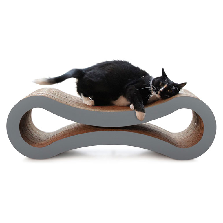 Chewy Black Friday Deals - cat scratcher