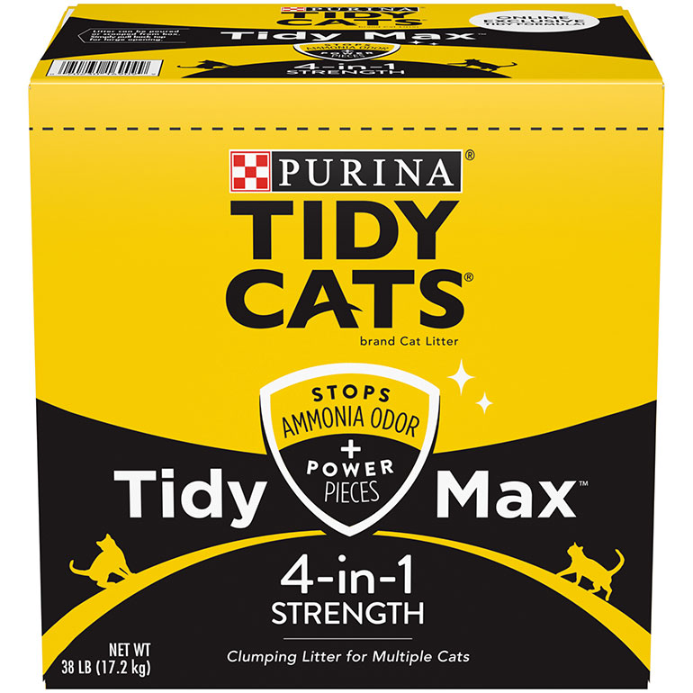 Chewy Black Friday Deals - cat litter